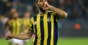 Fenerbahçe Defansif Özellikli Oyuncularla Sahada Yer Alacak