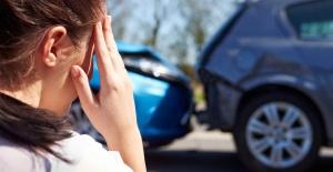 Trafik Sigortası Ve Önemi