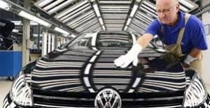 Volkswagen Sahibi Olmanın Şimdi Tam Zamanı