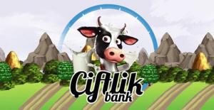 Çiftlik Bank Oyununa Bakanlıktan Soruşturma
