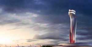 Radarlı Koruma Projesinin Pilot Uygulaması Antalya'da Yapılacak