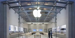 Apple Yapmış Olduğu Hatasını Kabul Etti