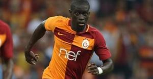 Badou Ndiaye Galatasaray'dan Ayrılıyor Mu? Sosyal Medyadan Sinyal..