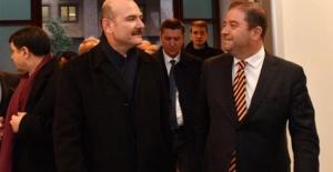 CHP Belediye Başkanının Sosyal Medya Paylaşımı Büyük Ses Getirdi