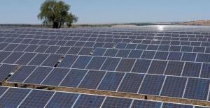 Elektrik Faturalarını Düşürecek Güneş Paneli Devri