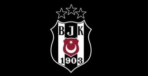 En Doğru Bilgiler İle Beşiktaş'ı Yakından Takip Edin