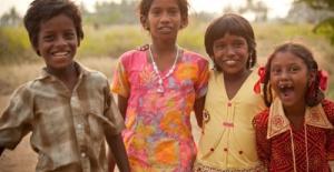 Hindistan'da Erkek Çocuk Tercihi Nüfus Dengesini Değiştirdi