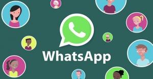 Whatsapp Bildirimlere 10 Yeni Değişiklik Getirmeye Hazırlanıyor
