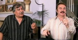 Arif Sağ'dan Orhan Gencebay'a Sert Yanıt!