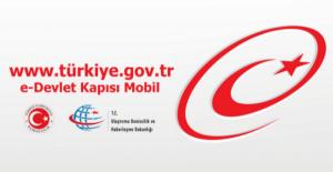 E-Devlet'ten Sistemi Kilitleyen Uygulama: Soyağacı Sorgulama