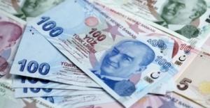 Evleneceklere Devletten Büyük Destek 55 Bin Lira Hibe