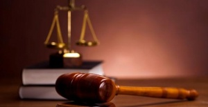 FETÖ'nün Medya Yapılanması Davası: Tüm Sanıklara Ceza İstendi
