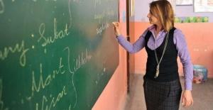 MEB Yayımladı 20 Bin Sözleşmeli Öğretmen Alınacak