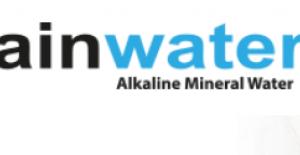 Su Arıtma Cihazları Seçimi Nasıl Yapılır