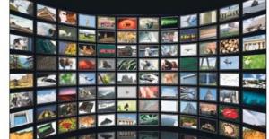TV Reklam Türleri ve Ajansları