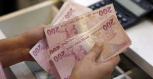 Bakandan Açıklama: Devletten Kadınlara 400 Lira Destek!
