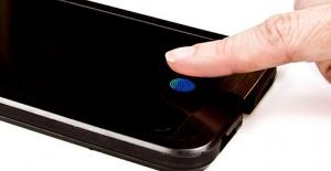Galaxy Note 9 İle İlgili Beklenmedik Gelişme!
