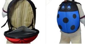 Çocuk Çantaları
