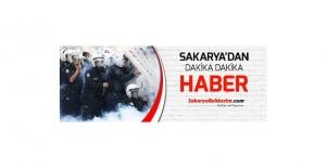 Sakarya'da Ev Sahibi Olmak İsteyenlerin Danışma Noktası