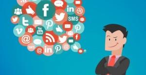 Sosyal Medya Kullanımının Deneyim İle Birleşen Yönü