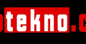 Türkiye'nin Dinamik Teknoloji Haberleri Sitesi