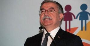 Bakan Yılmaz'dan Öğretmenlere Kadro Müjdesi!