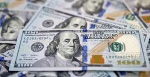 Merkez Bankasından Tekrar Dolar Hamlesi!