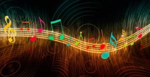 Ücretsiz Müzik İndirmenin Yolu