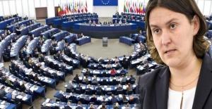 Avrupa'dan Şaka Gibi Seçim Açıklaması: İnsanlara Gözdağı Verildi