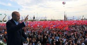 Erdoğan'dan Adalardaki Fayton Tartışmasına Son Nokta!