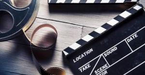Filmlerin Teknolojisi