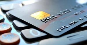İş Bankası Kredi Kartı Borcu Yapılandırma