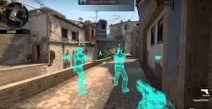 CS Go Hack