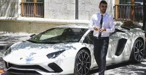 Kenan Sofuoğlu:Vekillik Maaşına İhtiyacım Yok,Hizmet İçin Kullanacağım