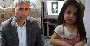 Leyla'nın Babası Tutuklama Kararının Ardından Konuştu:Perişan Haldeyim