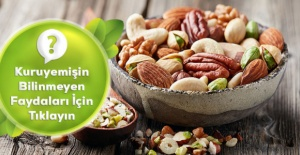 Vitamin Açısından Zengin Olan Meşrubat İçecekleri