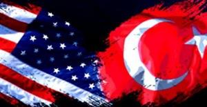ABD'den Gerilimi Yükseltecek Hamle! Bakanlara Yaptırım Açıklaması!