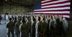 İncirlik'teki ABD Askerleri İçin Tutuklama Talebi!