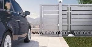 Otomatik Kapı Sistemleri Fiyatları