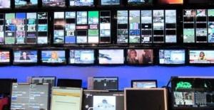 """RTÜK'ten Medya Kuruluşlarına """"ABD Reklamı Yapmayın"""" Çağrısı!"""