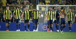 Trabzonspor'da başkan Ağaoğlu'ndan transfer açıklaması