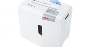 Uygun Fiyattan Fotokopi Makinası Satışı