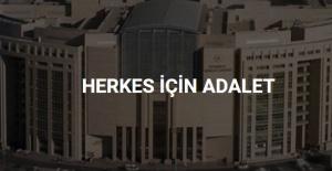 Bakırköy Hukuk Bürosu