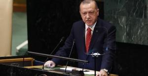 Başkan Erdoğan ABD'ye Sert Çıktı: Acısını Çekeceksiniz!