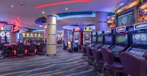 CasinoVale Yeni Giriş Adresi