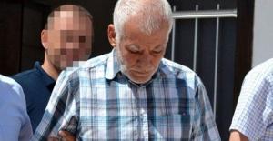 Kuzey Kıbrıs'taki Hain İtiraf Etti: 5 Yıl Rumlara Çalıştım!