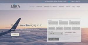 Özel Uçak Kiralama Firmaları