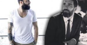 Arda Turan'a Şok! 11 Yıla Kadar Hapisle Yargılanacak