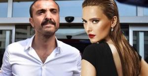 Boşanan Demet Akalın Konuştu:Okan Beni İlgilendirmiyor,Umurumda Değil!