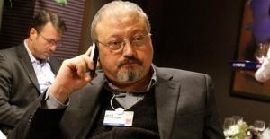 Erdoğan'dan Kayıp Suudi Gazeteci Cemal Kaşıkçı'yla İlgili Açıklama!